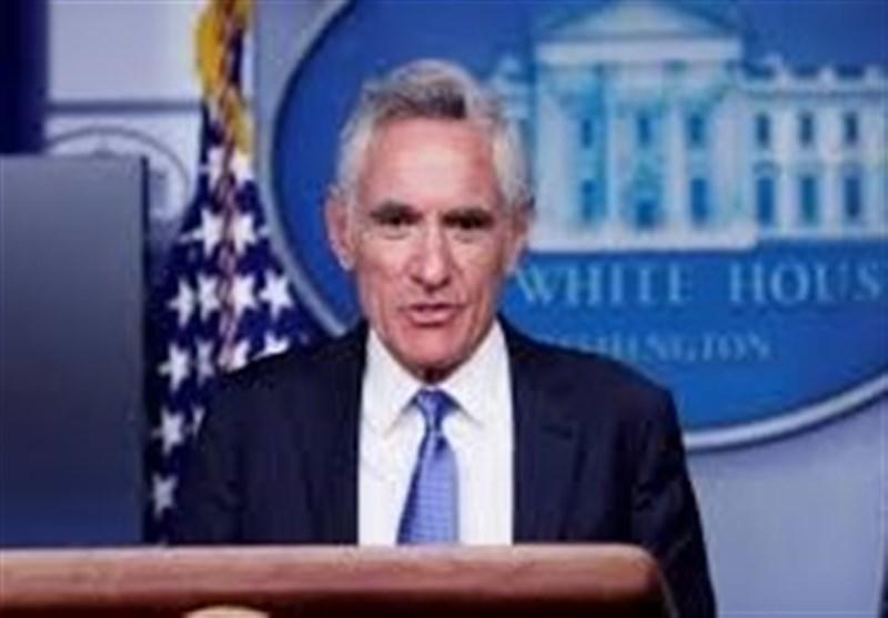 US Coronavirus Adviser Scott Atlas Resigns