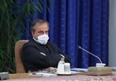 ادعای رزم حسینی بعد از حواشی فولادی: موافق قیمتگذاری دستوری نبودهام و نیستم/ بخشنامه فولاد برای دوره قبل بود