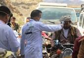 سازمان ملل:233 هزار نفر در جنگ یمن کشته شدهاند/ هشدار سازمان جهانی بهداشت درباره بحران کرونا