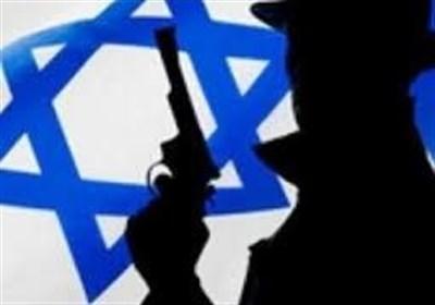 رژیم اسرائیل آشنایی با رئیس آتی «موساد»؛ از عضویت در جوخههای مرگ تا جذب مزدور و جاسوس