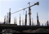 یزد | عملیات عمرانی و ساخت مرکز دیالیز بخش مروست آغاز شد
