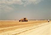 130 میلیارد تومان برای تکمیل طرح راهسازی وفاق در مسیر ساحلی استان بوشهر نیاز است