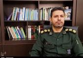 20 محله آسیبپذیر استان کرمانشاه تحت پوشش طرح کرامت سپاه قرار دارد/ حمایت از 250 کودک کار در قالب طرح مهریاران کرامت