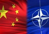 چراغ سبز چین برای مذاکره با ناتو