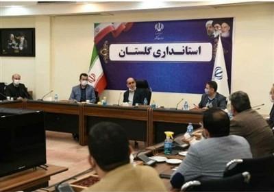 دستور استاندار گلستان برای گازرسانی به منازل مددجویان کمیته امداد/ برای محرومیتزدایی همه مشارکت کنند