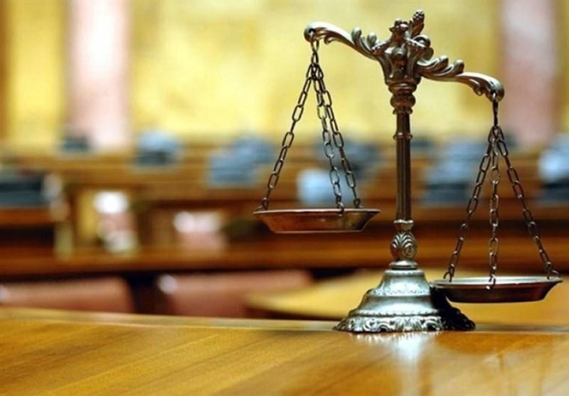 آزادی یک محیطبان با قرار وثیقه/حکم قصاص با حکم دیوان عالی نقض شد