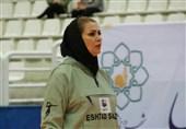 شافعیان: در حمله و دفاع هماهنگ نبودیم/ از نتیجه کلی تیم راضی نیستم