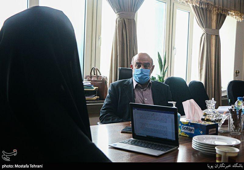 احزاب اصلاح طلب , حسن روحانی , علی لاریجانی ,