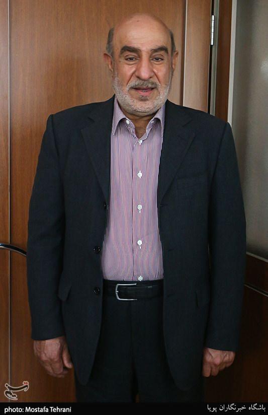 گفت و گو با حسین کمالی دبیرکل حزب اسلامی کار