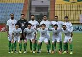 غیبت 8بازیکن ذوبآهن اصفهان مقابل استقلال/ بیدوف و محمدیمهر به ترکیب سبزپوشان بازگشتند