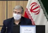 مهاجرت بیبازگشت دانشجویان ایرانی!
