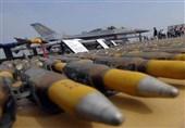 رسانه فرانسوی: عربستان دومین واردکننده سلاحهای بلژیک است