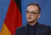 تاکید آلمان بر لزوم دیدار روسای جمهور روسیه و آمریکا