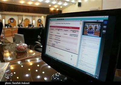 تلخ و شیرین آمار استان در جلسه ستاد اقتصاد مقاومتی کرمان بررسی شد