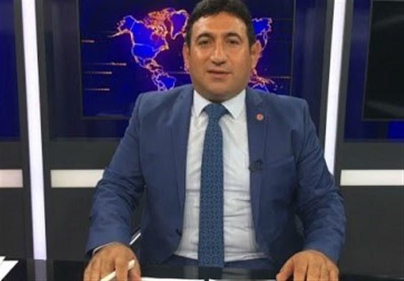 مصاحبه| کارشناس مسائل امنیتی ترکیهای: پایههای علمی کشورهای اسلامی هدف ترور صهیونیستها است