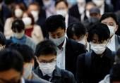 ژاپن| افزایش 49 درصدی خودکشی در بین کودکان پس از تعطیلی مدارس
