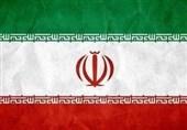 دستاوردهای حقوق بشری ایران دست دشمنان را رو میکند/ 9 دلیل سربلندی؛ از عفو گسترده زندانیان تا تحصیل رایگان پناهندگان