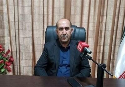 کاهش قدرت خرید مردم و تعطیلیهای پیدرپی سبب ورشکستگی اصناف استان ایلام میشود