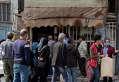 مشکل ادامهدار «نان» در خراسان شمالی / صفهایی که تهدید جان و اعصاب مردم است