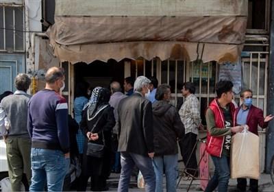 آیا قیمت نان در استان زنجان افزایش مییابد؟/ مسئولان بهجای بازی با کلمات مشکل را برطرف کنند