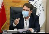 استاندار کرمان: بازگشت اعتبارات استان کرمان در این بی پولی کشور ظلم است