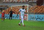 احمدی: شخصیت آلومینیوم در حال شکل گرفتن است/ تیم خوبی هستیم و نیاز به زمان داریم