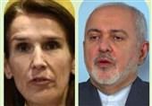 بلژیک ترور دانشمند هستهای ایران را محکوم کرد