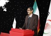 آغاز به کار کنفرانس بینالمللی مدیریت فناوری و نوآوری ایران