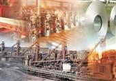 تصمیم جدید محیط زیست برای احداث کارخانههای فولاد در حاشیه خلیج فارس