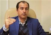 استاد دانشگاه تهران: طرح مجلس برای لغو تحریمها 2 سال پیش باید تصویب میشد/ اگر دولت درست بیندیشد این طرح کاملاً بهنفع کشور است