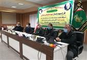 همکاری و مشارکت بالای مردم با عوامل اجرایی طرح شهید سلیمانی یک امر الزامی است
