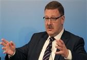 سناتور ارشد روس: ترور دکتر فخریزاده مصداق تروریسم دولتی است