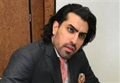 عربستان|افشای انتقال شاهزاده بازداشتی به یک مکان سری