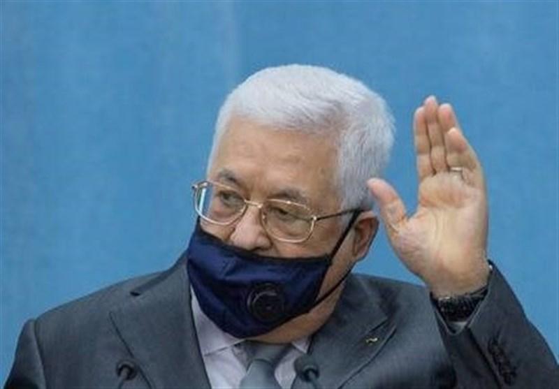 فلسطین  خودداری ابومازن از گفتگو با «بلینکن»/ درخواست اتحادیه عرب از اروپا درباره انتخابات فلسطین
