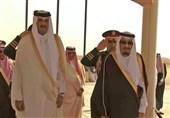 ادعای رسانههای آمریکایی درباره پایان احتمالی اختلافات قطر و عربستان و لطمه اقتصادی به ایران