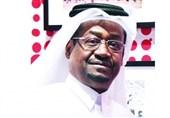 دهام: تمام لژیونرهای العربی به غیر از مهرداد محمدی باید اخراج شوند
