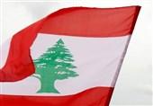 عراق صادرات نفت به لبنان را 2 برابر کرد