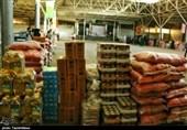 35 هزار بسته کمک معیشتی میان آسیب دیدگان از کرونا شهرستان ری توزیع شد