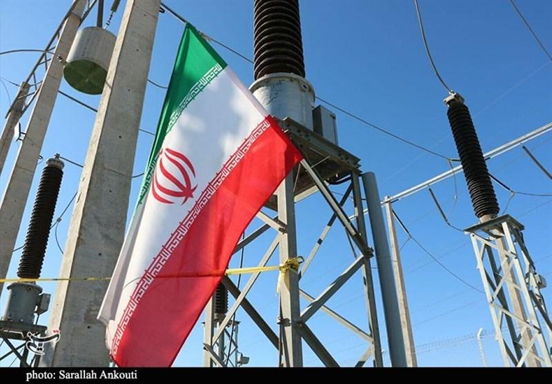 عملیات اجرایی نیروگاه 1400 مگاواتی برق در استان هرمزگان با دستور رئیس جمهور آغاز شد