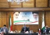 برنامه افزایش تولید روزانه نفت ایران به 6.5 میلیون بشکه تا 1420