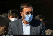 تأمین آب و برق مناطق جنوبی استان کرمان با مشکل روبهرو است
