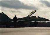 ناتو روسیه را بزرگترین تهدید نظامی برای امنیت خود نامید