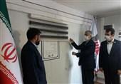 5 نیروگاه مقیاس کوچک در خوزستان افتتاح شد