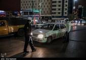 قانون منع تردد شبانه در لیالی قدر در استان یزد لغو شد