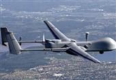 طائرة مسیَّرة للمقاومة اللبنانیة تخترق اجواء الجلیل المحتل