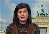موسسه علموسیاست برلین: اروپا باید موضع آشکاری در قبال ترور غیرقانونی فخری زاده اتخاذ کند