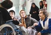 اعلام وضعیتِ سفید تلویزیون با پروانه جلیل سامان/ اجرای بازیگر قدیمی از امشب شروع میشود