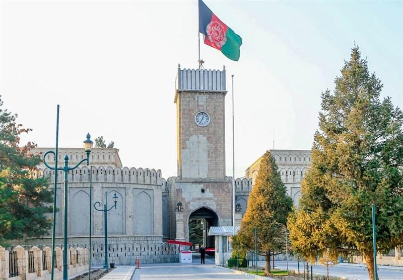 دولت افغانستان: توانایی دفاع داریم/ در روند خروج نیروهای خارجی همکاری میکنیم