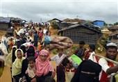 Seven Killed in Rohingya Refugee Camp Attack: Bangladesh Police