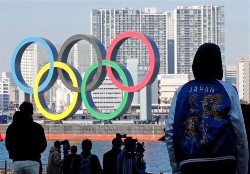 برگزاری المپیک بدون تماشاگر مانند پختن غذای بدون چاشنی است